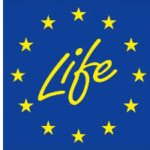 Corrib Beo`s EU life call for proposal 2020