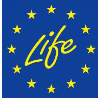 Corrib Beo`s EU life call for proposal 2020